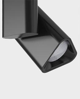 Светодиодные прожекторы для уличного освещения цена екатеринбург