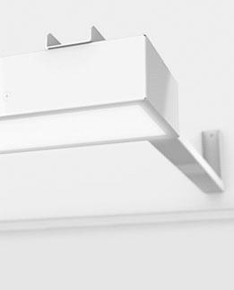 Уличный светодиодный фонарь на столб уфа