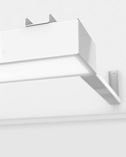 Светодиодные модули мастер