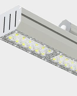 Модуль светодиодный 12в rgb
