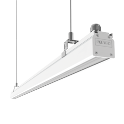 Mercury LED Mall 1,2 м