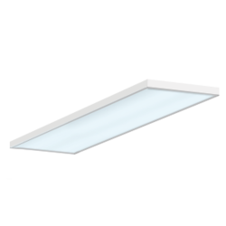 Varton для MicroLook® 1200x600mm IP40